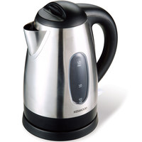 Kenwood Kettle SJM250