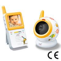 Beurer Baby Monitor JBY 101
