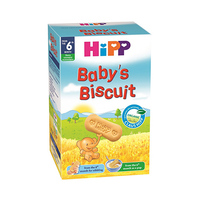Hipp Biscuit For Baby 150GR