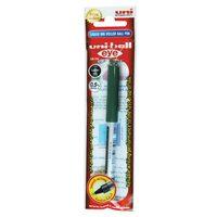 Uniball Eye Micro Roller Pen Green