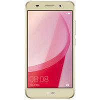 Huawei Y3 2018 Dual Sim 4G 8Gb Gold