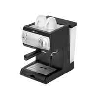 Clatronic Espresso Machine ES-3584
