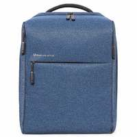 Xiaomi Mi Backpack City Dark Blue