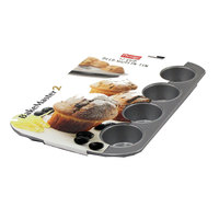 Prestige Deep Muffin Tin 12 Cups 38cm