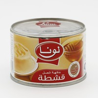 Luna Cream Honey 155 g