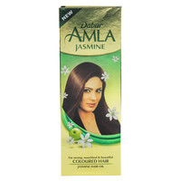 Dabur Amla Jasmine Hair Oil 300ml
