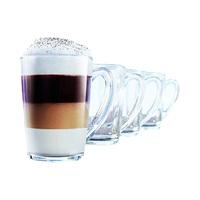 Luminarc Bock New Morning Latte  32K/6 J5973