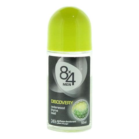 8x4-Men-Discovery-Perfume-Deodorant-50ml