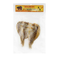 Lady Mae Dried Threadfin Bream (Bisugo) 100g