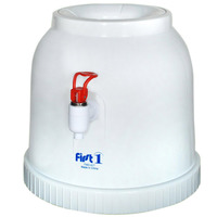 First1 Top Loading Water Dispenser FMD-81T