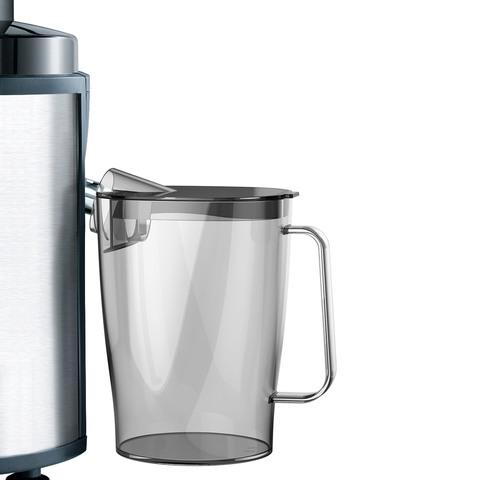 Clikon-Juice-Extractor-CK2254