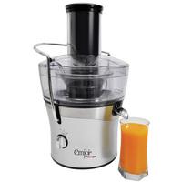 Emjoi Juice Extractor UEPJ-229