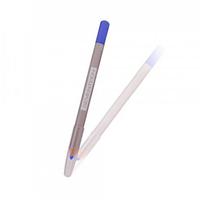 Seventeen LongStay Eye Shaper Neon Blue No 40 1.14GR