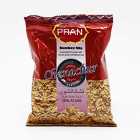 Pran Chanachur Normal 150 g