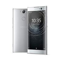 SONY Smartphone XA2 Ultra 32GB Nano Dual Sim Card Android Silver