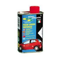 Stac Plastic Universal Liquid Polish 250 GRSPV