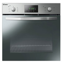 Candy Built-In Oven FCS 245 X