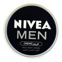 Nivea Men Creame 75ml