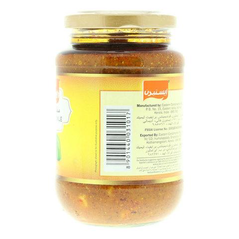 Eastern-Mango-Pickle-400g