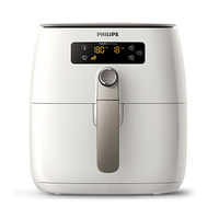 Philips Air Fryer HD9645/21