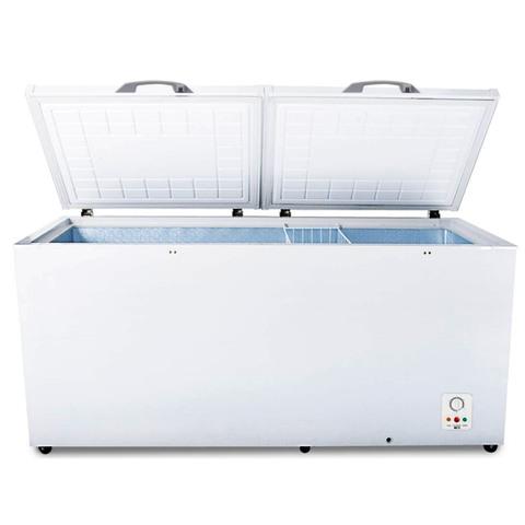 Daewoo-Chest-Freezer-660-Liters-DCF-700