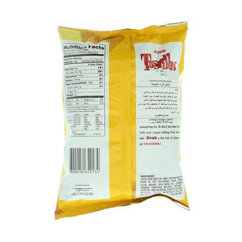 Jack-&-Jill-Tostollas-Nacho-Cheese-flavored-Tortilla-Chips-72g