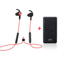 Huawei Bluetooth Headset AM61+Power Bank 10000mAh