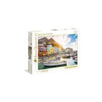 Clementoni Puzzle Capri 1500 Pieces