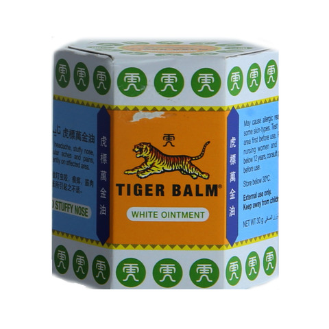 Tiger-Balm-White-Ointment-30g