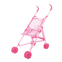 Power Joy Baby Cayla Trolley