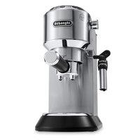 Delonghi Pump Espresso Maker E685.M