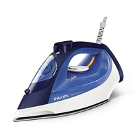 Philips Steam Iron GC3580/26 2400 Watt