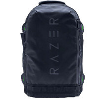 Razer Gaming BackPack Rouge 17.3""