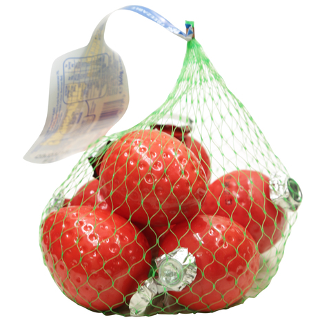 Nestle-Munch-Bunch-Squashums-Yogurt-Strawberry-360g