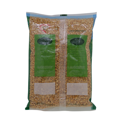 Green-Vally-Toor-Dal-1Kg