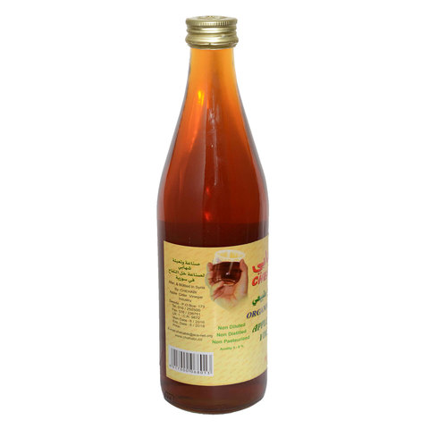 Chehabi-Organic-Apple-Cider-Vinegar-500ml-