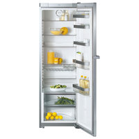 Miele 390 Liters Fridge K14820 S ED/CS