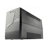 Legrand Keor SPX 2000VA Output Multi Standard UPS