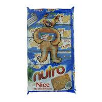 Nutro Nice Coconut Biscuits 600g