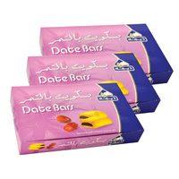 Deemah Date Bars 540gx3