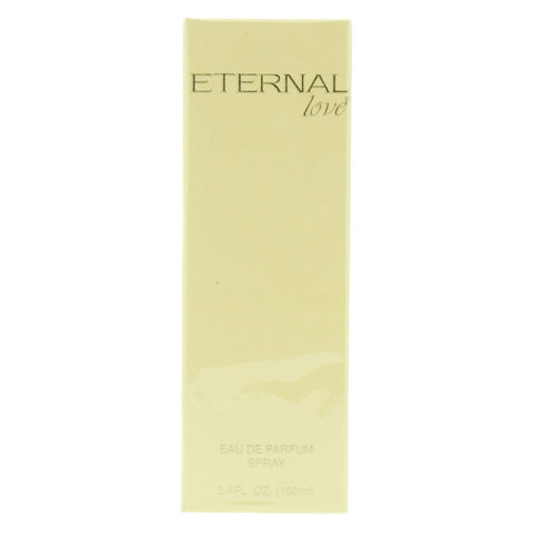 Eternal-Love-Eau-De-Parfum-Spray-100ml