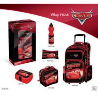 Cars Value Pack Set