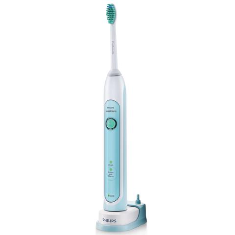 Philips-Dental-Care-HX6711