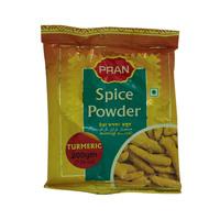 Pran Spice Powder Turmeric 200g