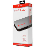 Nintendo Switch Travel Case