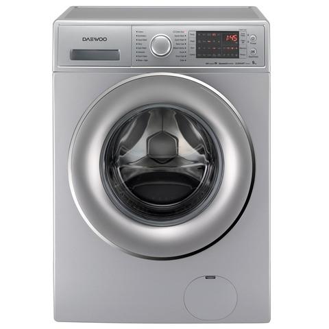 Daewoo-9KG-Front-Load-Washing-Machine-DWD-EHD1433