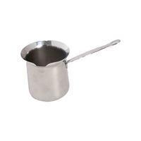 Korkomaz Coffee Pot 1 Liter