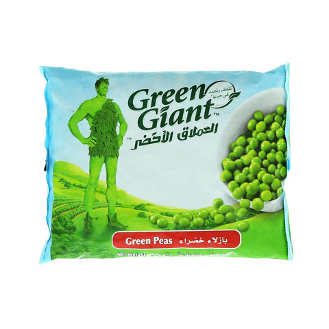 Green-Giant-Green-Peas-450g