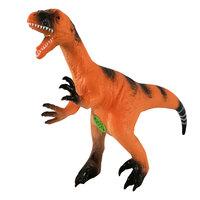 Chamdol Dinosaur 55cm