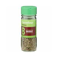 Carrefour Basil 12GR
